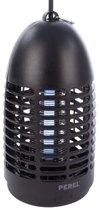 Perel  GIK06N-4W Insectenlamp - 4 Watt UV - 15m² - Vliegenlamp