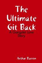 The Ultimate Git Back