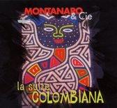 La Suite Colombiana