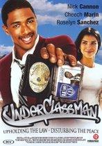 Underclassman (dvd)