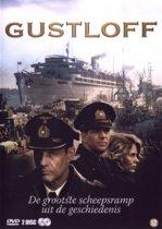 Gustloff, Die (dvd)
