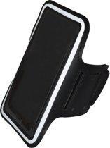 Smartphone armband voor Samsung Galaxy S6