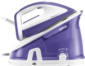 Tefal Fast Heat Up Effectis Easy GV6771 - Stoomgenerator