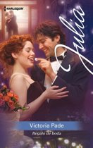 Regalo de boda