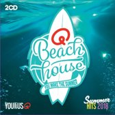 Q Beach House (2Cd)
