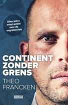 Continent zonder grens