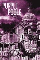 Purple Poole