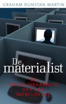 De materialist