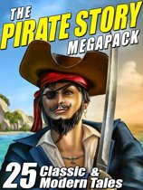 The Pirate Story Megapack