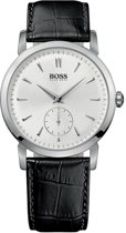 BOSS Mod. 1512774 - Horloge