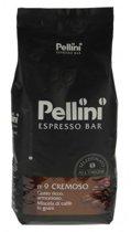 Kawa Pellini Espresso Bar Crem