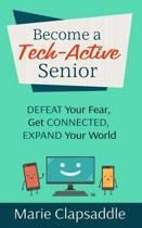 Become a Tech-Active Senior
