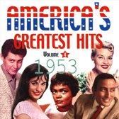 America'S Greatest ..1953