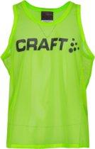 Craft Trainingshesje - Maat One size  - groen