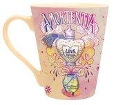 HARRY POTTER - Mug - 250 ml - Amortentia - boîte