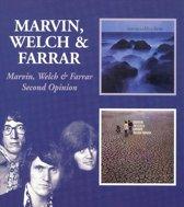 Marvin, Welch & Farrar/Se