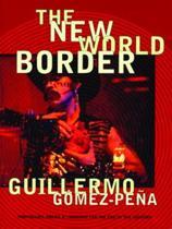 The New World Border