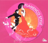 Flamenso Style