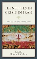 Identities in Crisis in Iran