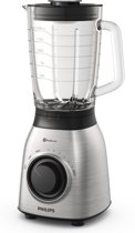 Philips Viva HR3555/00 - Blender