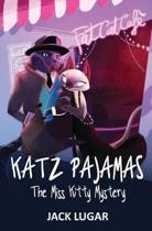 Katz Pajamas
