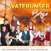 Vaterunser Der Volksmusik - 20 Sakr