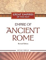 The Empire of Ancient Rome