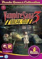 Vampire Saga 3: Breakout - Windows