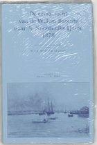 Eerste Tocht Van De Willem Barents Naar De Noordelijke Ijszee 1878 / 2
