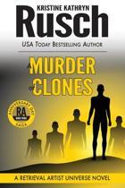 A Murder of Clones