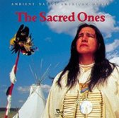Sacred Ones