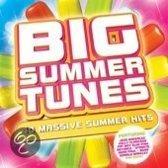 Big Summer Tunes