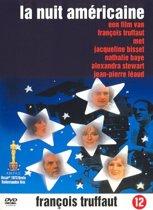 Nuit Americaine (dvd)