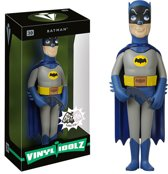 Funko: Batman - 66 TV Batman