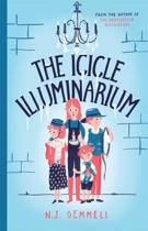The Icicle Illuminarium