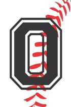 0 Journal: A Baseball Jersey Number #0 Zero Notebook For Writing And Notes: Great Personalized Gift For All Players, Coaches, And