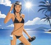 Hed Kandi: Beach House 04.04