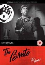 The Brute (dvd)