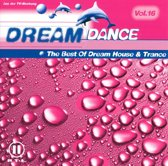 Dream Dance, Vol. 16