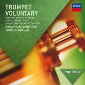 Trumpet Spectacular (Virtuoso)