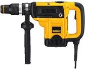 Dewalt Combihamer 1100W 40mm D25501K-QS