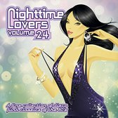 Nighttime Lovers 24