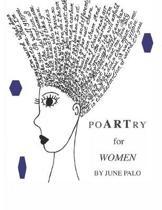 Poartry for Women