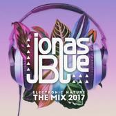 Jonas Blue: Electronic Nature - The