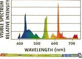 Tropical daylight 38 watt 106 cm