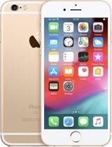 Apple iPhone 6s refurbished door Renewd - 32GB - Goud