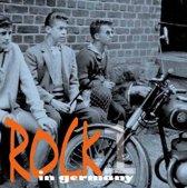 Rock In Germany