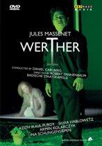 J. Massenet - Werther