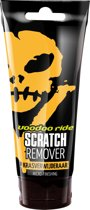 Voodoo Ride Scratch Remover -150ml
