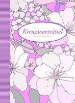 Kreuzworträtsel Deluxe Bd.12